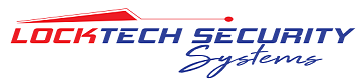 LOCKTECH SECURITY SYSTEMS